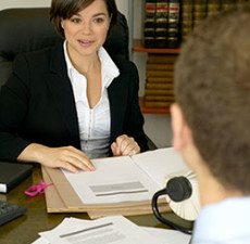The most important issues to address in your separation and divorce.