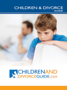 Free Download Children And Divorce Guide Children And Divorce Guide
