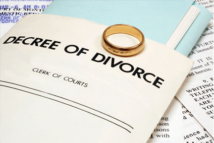 Divorce archives children and divorce guide divorce process solutioingenieria Images